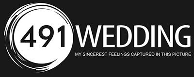 491 WEDDING สตูดิโอให้เช่า
